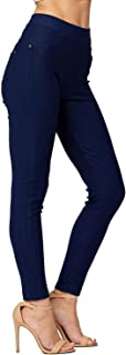 Best ladies leggings jeans Reviews