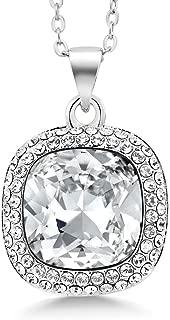 Best wholesale rhinestone necklaces Reviews