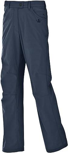 Maul Pantalon Rennsteig II Elastic Taille Unique