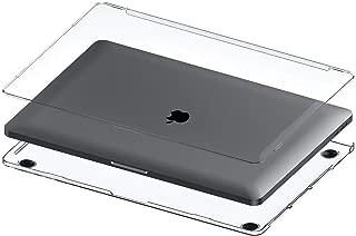 elago macbook