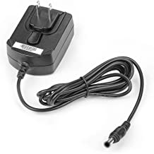 TAIFU 12V AC Adapter Power Supply for Comcast Xfinity Motorola Surfboard SBG6700AC SBG6580 SB6120 SB6121 SB6141 SB6180 Sbg6580, SB6183 SBG6782 SBG6782-AC SBG901 900 Cable Modem dta-100