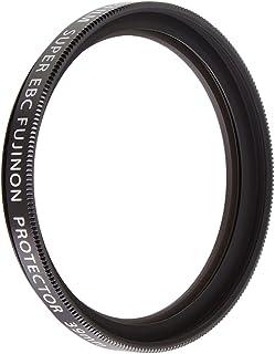 Fujifilm AR-X100 Lens Silver