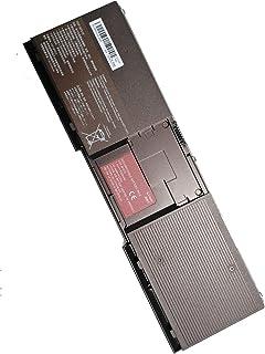 新品互換 SONY VGP-BPS19 4100mAh 31Wh 交換用の 電池適用される for SONY VGP-BPL19 VGP-BPX19 VGP-NPL19 VAIO PCG-21111L 21112L 21111M 21113w ...