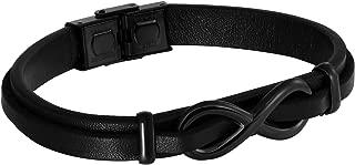 Best black bracelet meaning military Reviews
