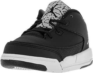 Nike Jordan Toddlers Jordan Flight Origin 3 Bt Basketball Shoe