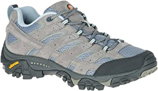 Best cute womens hiking shoes Reviews