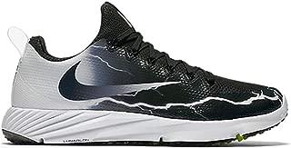 Nike Men's Vapor Speed Turf Football Shoe