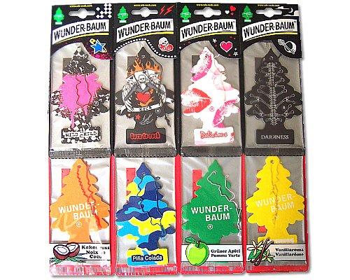 Wunderbaum Wunderbaum Clip