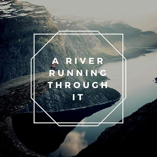 Muddy River Water de Ron Dante en Amazon Music - Amazon.es