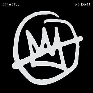 No Kings [Explicit]