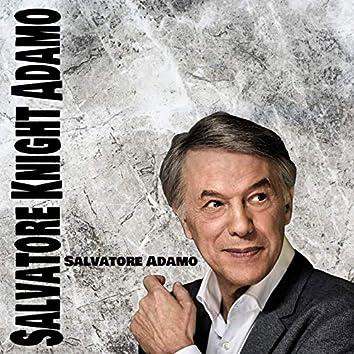 Salvatore Knight Adamo