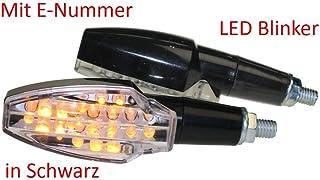 Suchergebnis Auf Für Fz1 Beleuchtung Motorräder Ersatzteile Zubehör Auto Motorrad