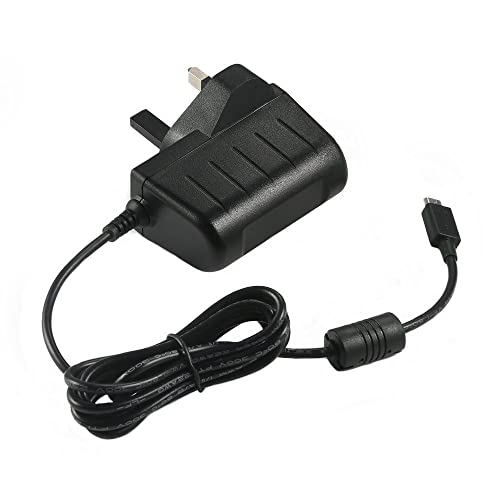 Phone Chargers for Android: Amazon co uk