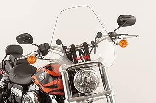 Best 2015 honda valkyrie windshield Reviews