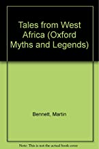 Best tales from west africa Reviews
