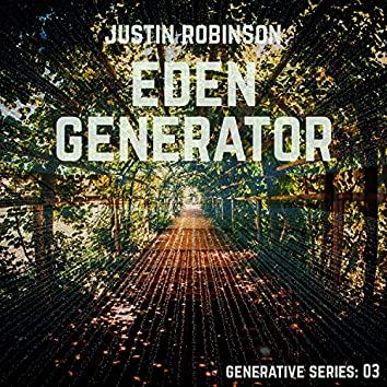 Eden Generator