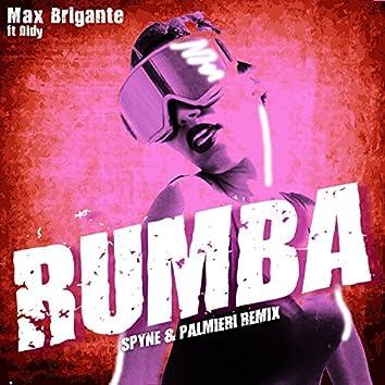 Rumba (Spyne and Palmieri Remix)