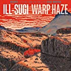 WARP HAZE(ワープ・ヘイズ)(直輸入盤帯付国内仕様)