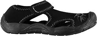 Hot Tuna Kids Junior Sandals Shoes Summer Outdoor Rock Baby