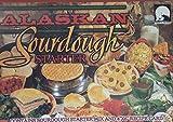 dehydrated sourdough starter - Alaskan Sourdough Starter