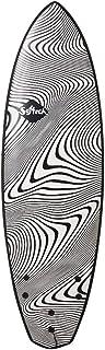 "2020 SOFTECH ソフテック サーフボード FILIPE TOLEDO WILDFIRE [5'3""] フィリペ・トレド ワイルドファイヤー ショートボード ソフトボード FCS2 ソフトフィン TRI"