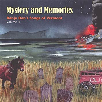 Mystery and Memories