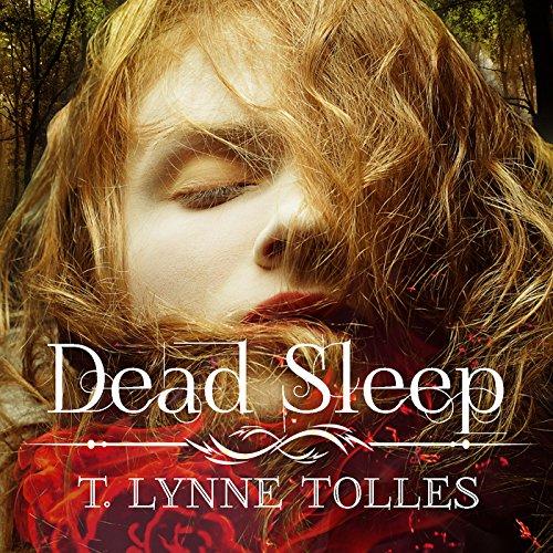 Dead Sleep cover art