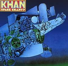 Best khan space shanty Reviews