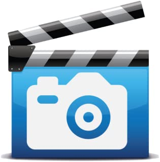 Video To Picture