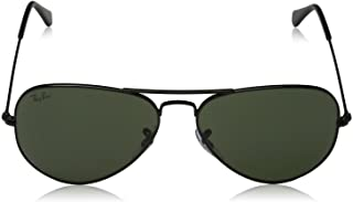 Ray-Ban Original Aviator Sunglasses RB3025 Polarized