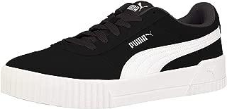 Women's Carina Sneaker