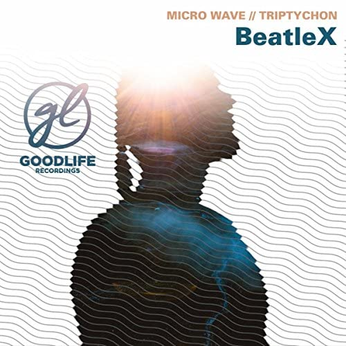 Beatlex
