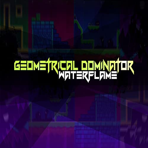 waterflame clutterfunk mp3