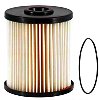 Cummins FS19856 Fuel Filter