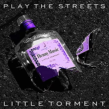 Play The Streets