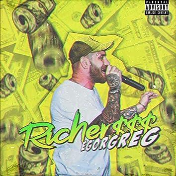 Richersss