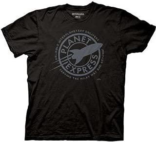 Best planet express t shirt Reviews