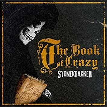 The Book of Crazy