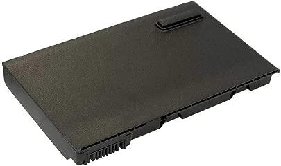 Akku f r Acer TravelMate 7720G 5200mAh 14 8V Li-Ion Schätzpreis : 53,90 €