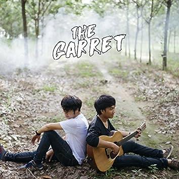 The Garret