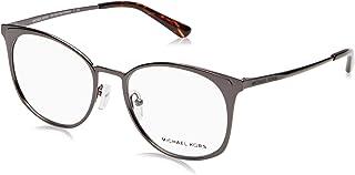 6deb0baaed Amazon.es: Michael Kors - Monturas de gafas / Gafas y accesorios: Ropa