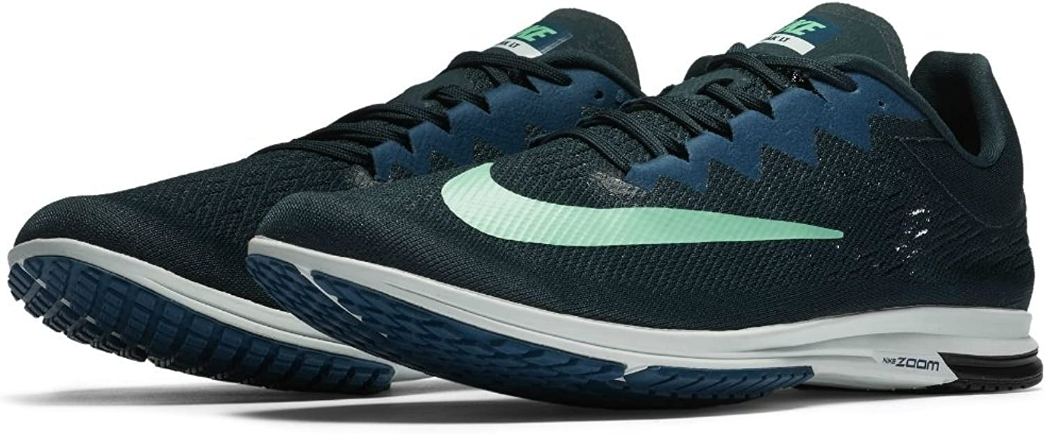 Nike Air Zoom Streak Lt 4 Mens 924514-302