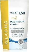 WESTLAB RELAXING MAGNESIUM FLAKES 1KG