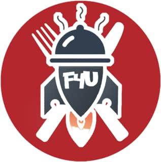 Fud4u   Food delivery app for Galgotias University