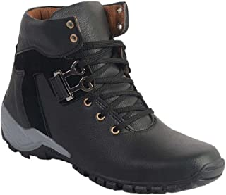 Shoe Island Men's Classic Boot
