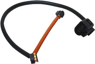 URO Parts 7L0907637 Brake Pad Sensor, Front