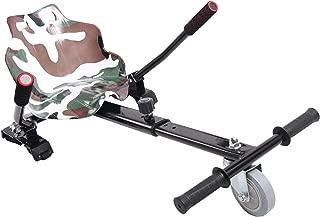 Amazon.es: patinetes electricos - Patinetes con silla ...