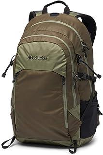 Columbia Men's Silver Ridge 30L Backpack