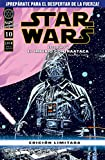 Star Wars Episodio V (segunda parte): El imperio contraataca (Star Wars: Cómics Grapa Marvel)