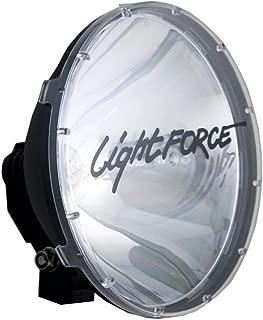 Best lightforce roof mount Reviews